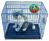 Good quality dog fence exercise dog pen IN-M192