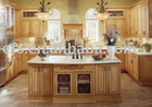 kitchen cabinet door,kitchen doors,cupboard doors