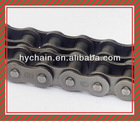 12A duplex Transmission Chains