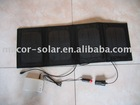 L0500 solar portable bag(E02)