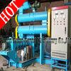 Hot sales!!! pellet making machine