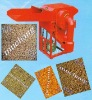 Family-type Multi-grain Sheller Machine