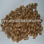 Biomass Pellets Wood