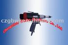 DM160 riveting gun