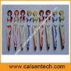 led light eyebrow scissors model #: ET001