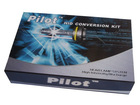 pilot brand car slim xenon hid conversion single kit--The 5th generation Pilot kit