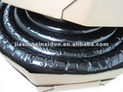 Pre insulated Solar Water Heater Plumbing Hose