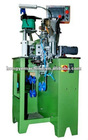 Auto Zipper Top Stop Machine (U type)