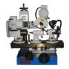 Universal Tool Grinding Machine MR-6025