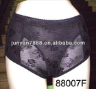 Push up Panty with cotton pads 88007