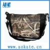 outdoor 70d camo cooler bag for frozen food