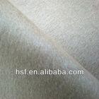 100% Cashmere Fabric