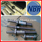 TaiWan Ball Screw For CNC Machine