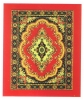 printed polyester carpet(printed carpet,polyester carpet)