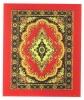 printed polyester carpet(printed carpet,polyester carpet)
