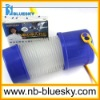 Plastic Ideally Designed Car Umbrella Holder