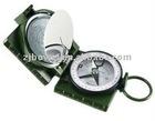 teaching compass