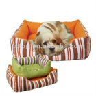 Pet Bean Bag Bed,Pets Bed