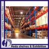 Multi-layer Warehouse Heavy Duty Rack