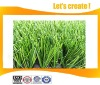 hot sale - H50mm artificial grass for playground