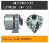 auto alternator CA702IR,BOSCH 0120488153
