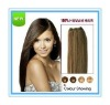 HOT SELLING HUMAN HAIR INDIAN REMY HAIR BODY WAVE