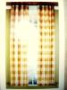 KF Curtain