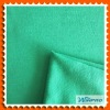 Polyester Viscose stretch fabric manufacturers