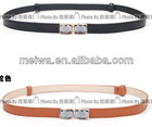2012 fashion lady belt 037