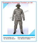 factory price ABU military uniform