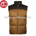 padded waistcoat ST194B