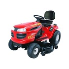 18.5HP Lawn Mower(TKS-02)