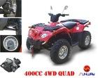 400cc ATV