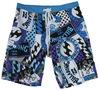 Top-selling OEM/ODM Surf Board Shorts for Men