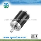 16mm Planetary gearbox substitute for Maxon Gearhead