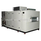 Can deal with air temperature and moisture for the marine air-conditioning system directly Marine Direct Style Air-Conditioner