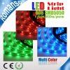 SMD5050 RGB LED flexible strip