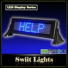 LED Moving Message Display Sign