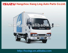 original auto part pistion for ISUZU truck
