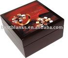 Heat Press Jewelry Box: (MT-JB108/152)