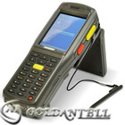 Rugged Handheld Multifunction Portable UHF RFID Reader GAT-C5000W-OL