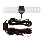 New auto radio antenna TV Antenna Amplifier+Booster(FD-A0010)