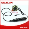 7.2mm USB Digital Endoscope Camera with 6 LED