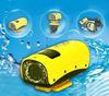 New waterproof 720P H.264 sport camera RLC-976