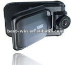 "1920X1080P FULL HD Car dvr camera with 2.0""LCD display"