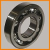 Deep groove ball bearing (6216-6224)