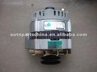 CNHTC ENGINE PARTS HOWO ALTERNATOR VG1500098058 28V 35A