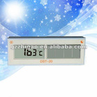 Solar-Cell Digital Thermometer DST-20