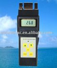 Moisture Meter (MC7812)/moisture tester/wood moisture meter/diginal moisture meter/grain moisture meter/soil moisture meter