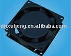 waterproof ac cooling fan 8025